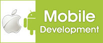 Mobile based Development